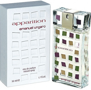 Apparition Emanuel Ungaro Feminino