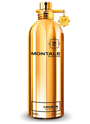 Louban Montale for women and men