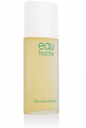 Eau Fraiche Elizabeth Arden for women