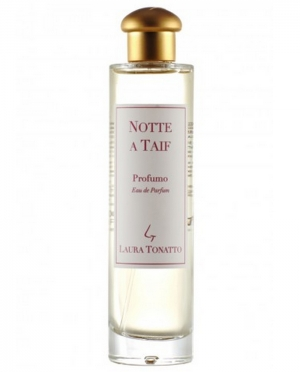 Notte a Taif Tonatto Profumi for women