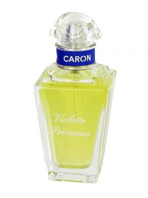 Violette Precieuse Caron pour femme