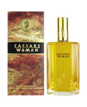 Caesars Woman Caesars World de dama