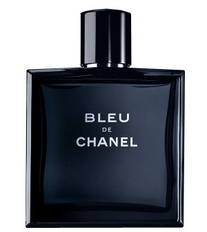 Bleu de Chanel Chanel for men