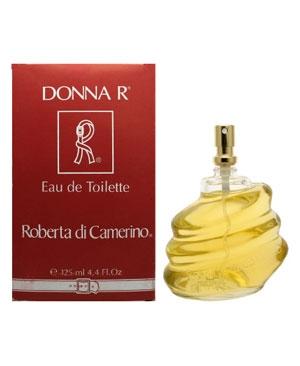 Donna R Roberta di Camerino de dama
