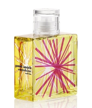 Paul Smith Sunshine Edition for Women 2010 Paul Smith para Mujeres