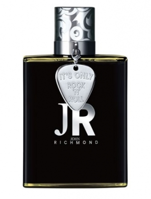 John Richmond for Men John Richmond para Hombres