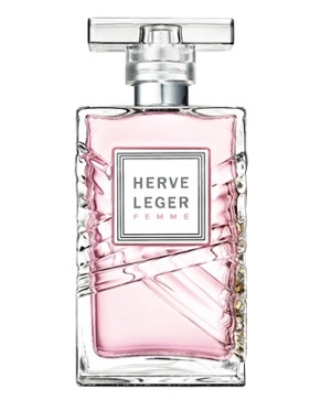 Herve Leger Femme Avon para Mujeres