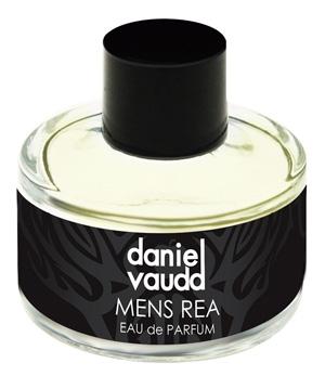 Mens Rea Daniel Vaudd pour homme