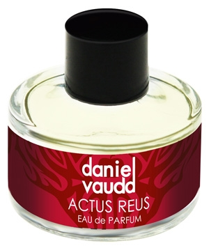Actus Reus Daniel Vaudd for women