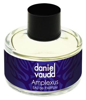 Amplexus Daniel Vaudd für Frauen und Männer