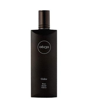 Cedre Parfums 06130 unisex