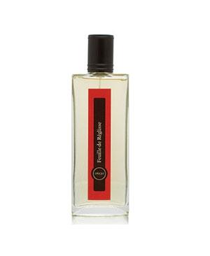 Feuille de Reglisse Parfums 06130 pour femme