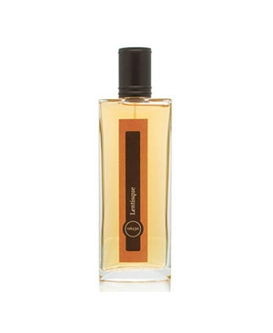 Lentisque Parfums 06130 для женщин