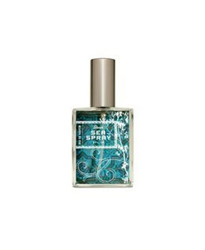 Sea Spray Skeem para Mujeres
