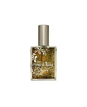 Cypress Bark Skeem Masculino