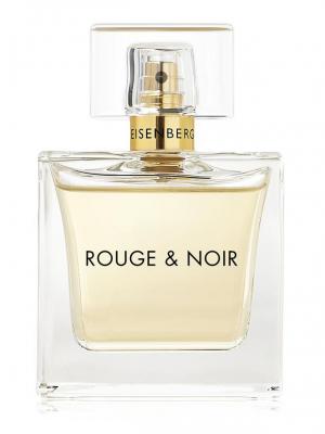 Парфюм Rouge & Noir Eisenberg для женщин