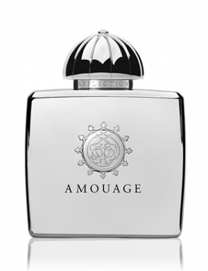 Reflection Woman Amouage для женщин