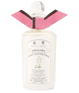 Night Scented Stock Penhaligon`s de dama