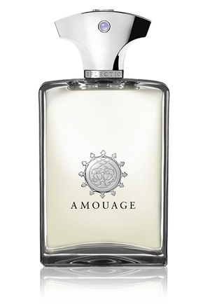 Reflection Man Amouage para Hombres