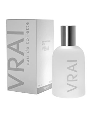VRAI Fragonard for women