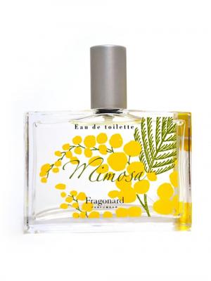 Mimosa Fragonard Feminino