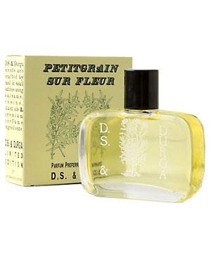 Petitgrain Sur Fleur D.S. & Durga για γυναίκες