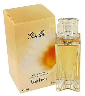 Giselle Carla Fracci for women