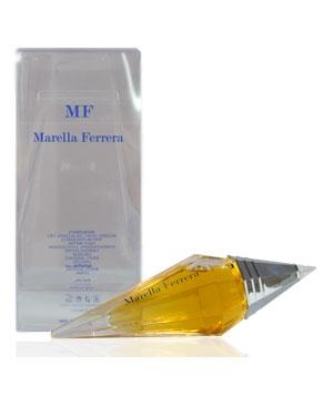 Marella Ferrera Marella Ferrera dla kobiet