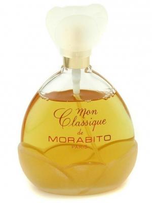 Mon Classique Pascal Morabito para Mujeres