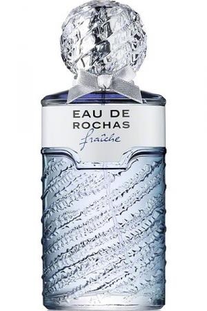 Eau de Rochas Fraiche Rochas dla kobiet