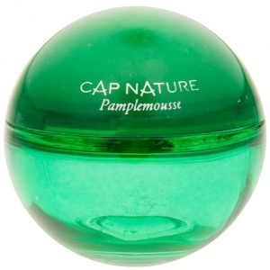 Cap Nature Pamplemousse Yves Rocher para Mujeres