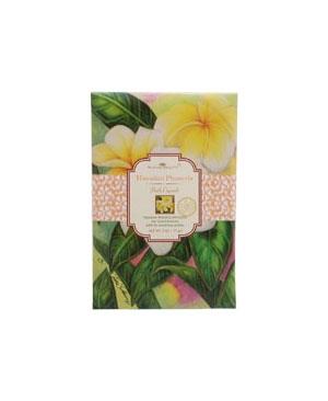 Hawaiian Plumeria Aloha Beauty für Frauen