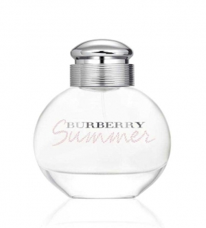 Burberry Summer Burberry for women