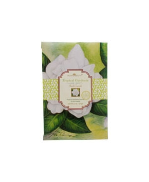 Tropical Gardenia Aloha Beauty für Frauen