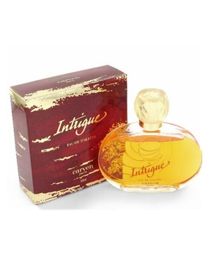 Intrigue Carven para Mujeres
