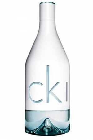 CK IN2U for Him Calvin Klein pour homme