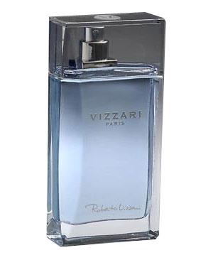 Vizzari Homme Roberto Vizzari dla mężczyzn