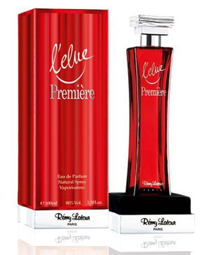 L'Elue Premiere Remy Latour for women