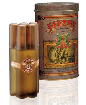 Cigar Remy Latour для мужчин