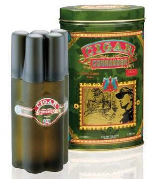 Cigar Commander Remy Latour для мужчин