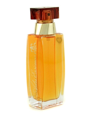 Adri Essence Adrien Arpel for women