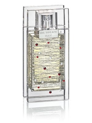 Life Threads Ruby La Prairie de dama