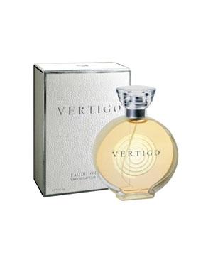 Vertigo Vertigo Parfums für Frauen