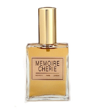 Memoire Cherie Long Lost Perfume للنساء