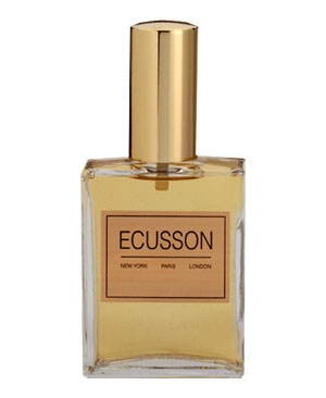 Ecusson Long Lost Perfume for women
