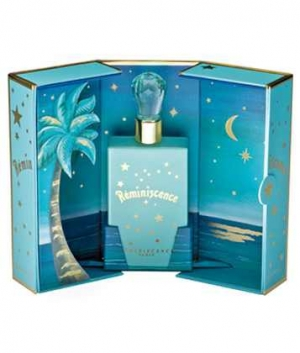 Essence by Reminiscence Reminiscence pour femme
