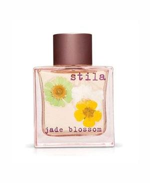 Jade Blossom Stila para Mujeres