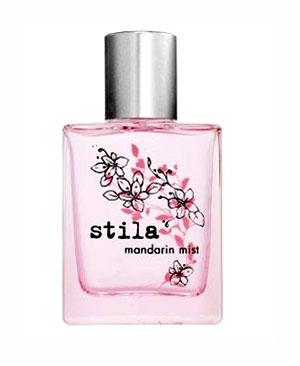 Mandarin Mist Stila para Mujeres