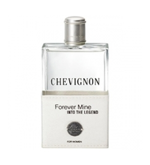 Forever Mine Into The Legend for Women Chevignon de dama