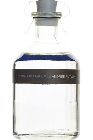 Preparation Parfumee Andree Putman unisex